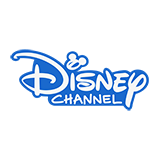 Cine en Disney Channel