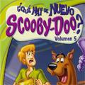 ¿Qué hay de nuevo Scooby Doo?