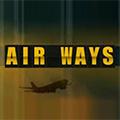 Air Ways