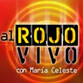Al rojo vivo - Entrevista Angel Sanchis