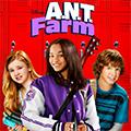 ANT Farm Escuela De Talentos
