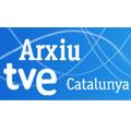 Arxiu TVE Catalunya