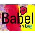 Babel en TVE