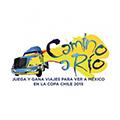 Camino a Rio