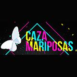 Cazamariposas