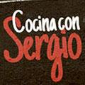 Cocina con Sergio