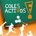 Coles Activos