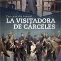 Concepción Arenal, la visitadora de cárceles