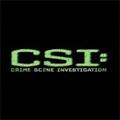 'CSI Las Vegas' llega a Cuatro este miércoles a las 22.30 horas