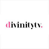 Divinity Tv