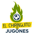 El Chiringuito de Jugones - (23-01-14)