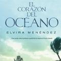 El Corazón del Océano - Capítulo 6