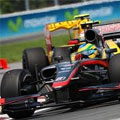 El Previo de Fórmula 1
