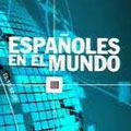 Españoles en el mundo - Laponia: un viaje a la Navidad