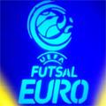 Eurocopa de Fútbol Sala