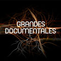 Grandes documentales - Canguro Dundee
