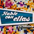 Hable Con Ellas En Telecinco