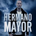 Hermano Mayor - T06xC12: Marcos (27/12/2013)