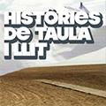 Històries de taula i llit