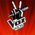 La Voz Kids - La actuación de Mariz: 'Let the river run'