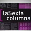 Lasexta columna
