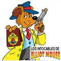 Los Intocables de Elliot Mouse