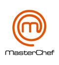 MasterChef 2