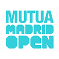 Masters 1000 Madrid - Anderson vs Berdych