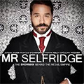 Mr Selfridge