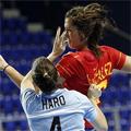 Mundial de Balonmano Femenino 2013