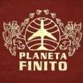 Planeta finito