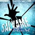 Sálvame Deluxe
