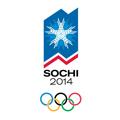 Sochi 2014 - Conexión Sochi 2014 - 23/02/14