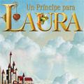 Un Príncipe Para Laura
